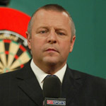 john mcdonald darts